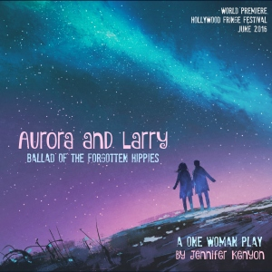Aurora and Larry sq2